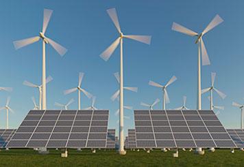 3d-solar-pannels-project-energy-saving