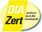 DIA Zert
