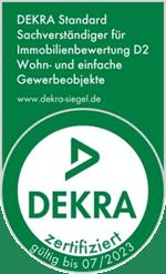 Immobilienbewertung-Hamburg