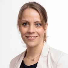 Lena Thonke
