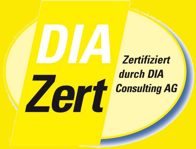 Logo-DIAzert
