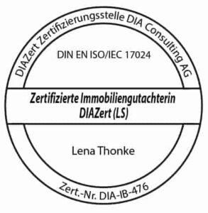 Sachverstaendiger-Immobilien-Magdeburg.jpg